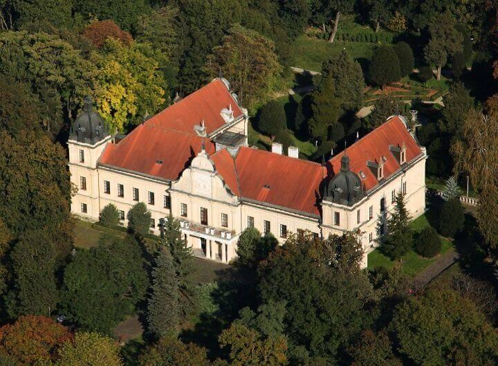 múzeum Trebišov 2