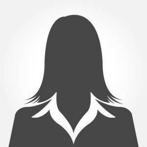 anonym women